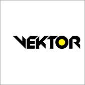 vektor_169x169